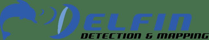 Delfin Detection