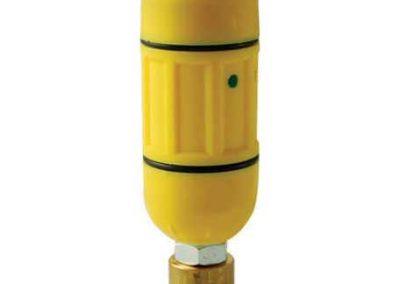 sonda mini